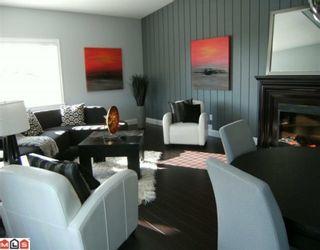 Photo 7: 1146 KENT Street: White Rock House for sale (South Surrey White Rock)  : MLS®# F1002515
