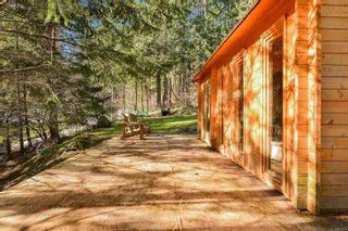 Photo 19: 418 Jayhawk Pl in : Hi Western Highlands House for sale (Highlands)  : MLS®# 865810