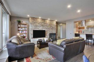 Photo 14: 1204 9809 110 Street in Edmonton: Zone 12 Condo for sale : MLS®# E4242712