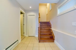 Photo 22: 3243 W 38TH Avenue in Vancouver: Kerrisdale House for sale (Vancouver West)  : MLS®# R2501287
