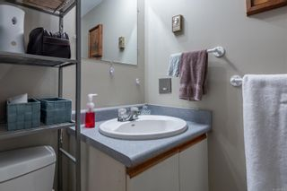 Photo 14: 213 585 Dogwood St in : CR Campbell River Central Condo for sale (Campbell River)  : MLS®# 876595