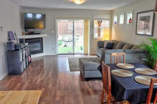 Photo 7: 1083 Fitzgerald Rd in : ML Shawnigan House for sale (Malahat & Area)  : MLS®# 865808