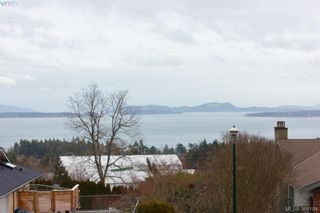 Photo 20: 8850 Moresby Park Terr in NORTH SAANICH: NS Dean Park House for sale (North Saanich)  : MLS®# 780144
