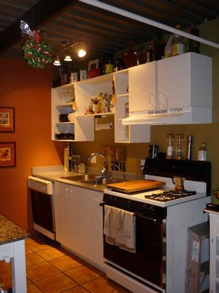 """Photo 11: 305 336 E 1ST Avenue in Vancouver: Mount Pleasant VE Condo for sale in """"ARTECH"""" (Vancouver East)  : MLS®# V749189"""