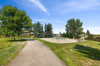 Photo 4: 195 Edenwold Drive NW in Calgary: Edgemont Detached for sale : MLS®# A1132581