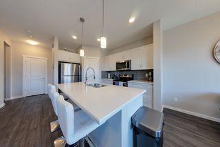 Photo 4: 12823 207 Street in Edmonton: Zone 59 House Half Duplex for sale : MLS®# E4265509