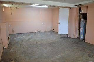 Photo 36: 2806 2nd Ave in : PA Port Alberni House for sale (Port Alberni)  : MLS®# 877202