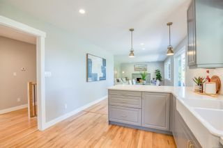 Photo 18: 441 Parkhill Terr in : Du Ladysmith House for sale (Duncan)  : MLS®# 883009