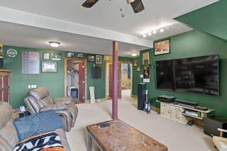 Photo 17: 6109 53 Avenue: Cold Lake House for sale : MLS®# E4206923