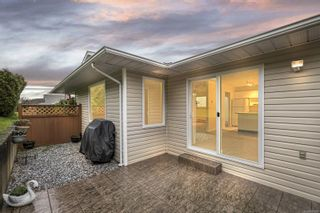 Photo 31: 3 4125 Interurban Rd in : SW Northridge Row/Townhouse for sale (Saanich West)  : MLS®# 861299