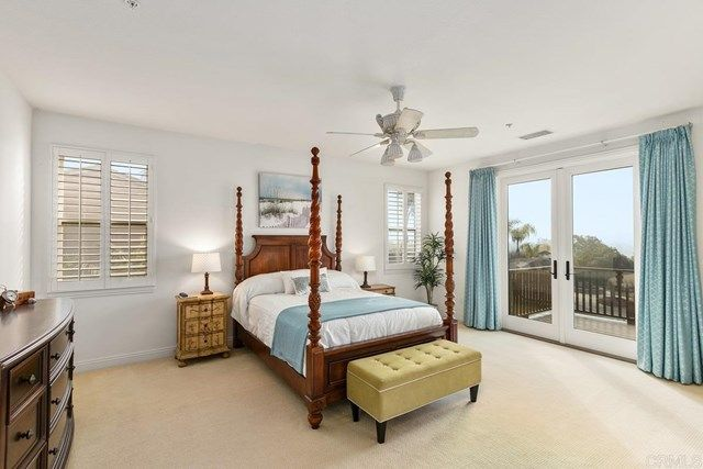 Photo 31: Photos: House for sale : 5 bedrooms : 1171 Adena Way in San Marcos