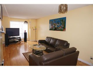 Photo 5: 956 ERIN WOODS Drive SE in Calgary: Erinwoods Residential Detached Single Family for sale : MLS®# C3647300