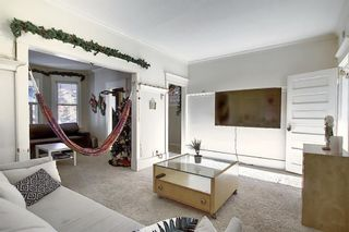 Photo 12: 609 Royal Avenue SW in Calgary: Cliff Bungalow Detached for sale : MLS®# A1061291