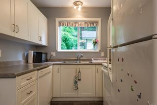 Photo 8: 6 555 Rockland Rd in : CR Campbell River South Row/Townhouse for sale (Campbell River)  : MLS®# 878113