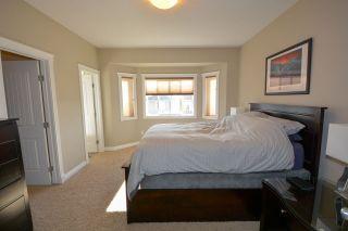 Photo 6: 11716 97 Street in Fort St. John: Fort St. John - City NE House for sale (Fort St. John (Zone 60))  : MLS®# R2463004