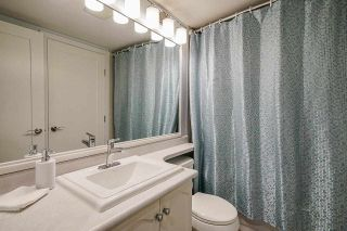 """Photo 20: 105 2615 JANE Street in Port Coquitlam: Central Pt Coquitlam Condo for sale in """"Burleigh Green"""" : MLS®# R2585307"""