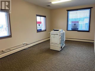 Photo 5: #2, 4920 51 Avenue in Whitecourt: Office for lease : MLS®# A1066707