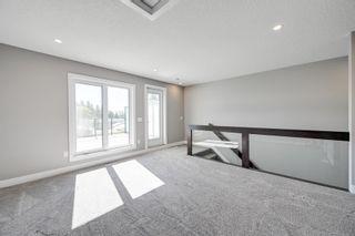 Photo 30: 8807 148 Street in Edmonton: Zone 10 House for sale : MLS®# E4251835