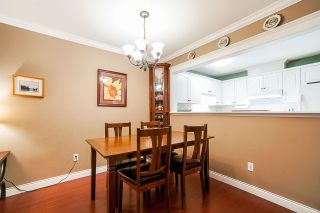 """Photo 11: 105 46000 FIRST Avenue in Chilliwack: Chilliwack E Young-Yale Condo for sale in """"First Park Ave"""" : MLS®# R2528063"""