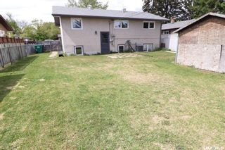 Photo 20: 107 Fitzgerald Street in Saskatoon: Forest Grove Residential for sale : MLS®# SK856810