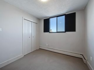 Photo 12: 501 505 19 Avenue SW in Calgary: Cliff Bungalow Apartment for sale : MLS®# A1062482
