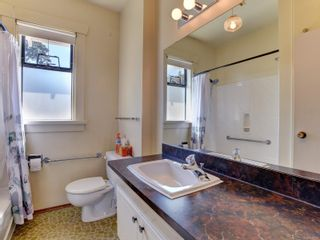 Photo 14: 1915 Crescent Rd in : OB Gonzales House for sale (Oak Bay)  : MLS®# 879707