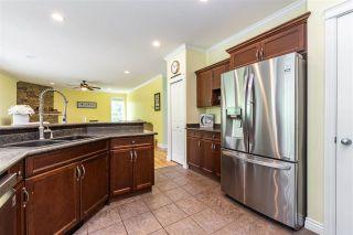 Photo 11: 44516 MCLAREN Drive in Chilliwack: Vedder S Watson-Promontory House for sale (Sardis) : MLS®# R2577569