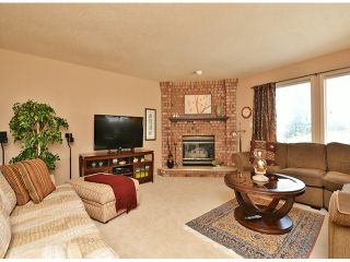 "Photo 8: 35102 PANORAMA Drive in Abbotsford: Abbotsford East House for sale in ""Everett Estates"" : MLS®# F1417437"