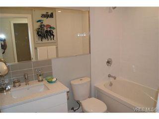 Photo 15: 402 1540 Belcher Ave in VICTORIA: Vi Jubilee Condo for sale (Victoria)  : MLS®# 711918