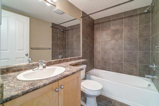 Photo 24: 1207 505 RAILWAY Street W: Cochrane Apartment for sale : MLS®# A1149928