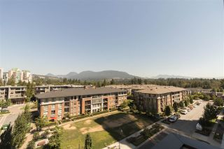 """Photo 16: 805 3100 WINDSOR Gate in Coquitlam: New Horizons Condo for sale in """"The Lloyd by Polygon"""" : MLS®# R2323593"""