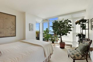 """Photo 15: 1607 1455 GEORGE Street: White Rock Condo for sale in """"Avra"""" (South Surrey White Rock)  : MLS®# R2614637"""