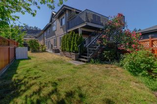 Photo 34: 827 Pintail Pl in : La Bear Mountain House for sale (Langford)  : MLS®# 877488