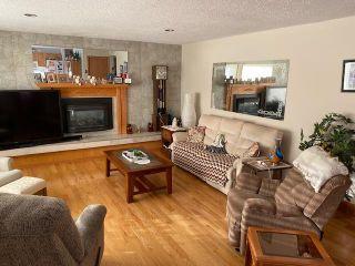 Photo 6: 5523 55A Street: Wetaskiwin House for sale : MLS®# E4256908