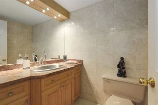 """Photo 8: 101 235 KEITH Road in West Vancouver: Cedardale Townhouse for sale in """"SPURWAY GARDENS"""" : MLS®# R2393572"""