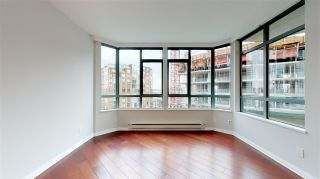 """Photo 3: 1106 1383 HOWE Street in Vancouver: Downtown VW Condo for sale in """"PORTOFINO"""" (Vancouver West)  : MLS®# R2533510"""