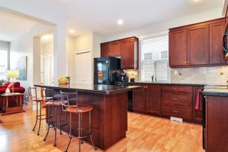 """Photo 6: 19087 69A Avenue in Surrey: Clayton House for sale in """"Clayton Heights"""" (Cloverdale)  : MLS®# R2356050"""