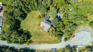 Photo 3: 34 Tidewater Lane in Head Of St. Margarets Bay: 40-Timberlea, Prospect, St. Margaret`S Bay Residential for sale (Halifax-Dartmouth)  : MLS®# 202123066