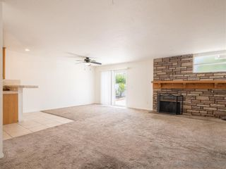 Photo 11: SAN DIEGO House for sale : 3 bedrooms : 4324 Huerfano Ave