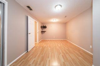 Photo 29: 18007 91A Street in Edmonton: Zone 28 House for sale : MLS®# E4265619