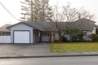 Photo 30: 401 Merecroft Rd in : CR Campbell River Central House for sale (Campbell River)  : MLS®# 862178
