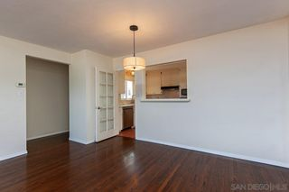 Photo 9: SERRA MESA House for sale : 3 bedrooms : 8928 Geraldine Ave in San Diego