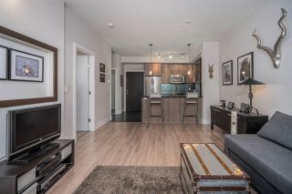Photo 12: C216 20211 66 Avenue in Langley: Willoughby Heights Condo for sale : MLS®# R2532757