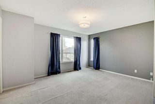 Photo 21: 34 CHAPALINA Square SE in Calgary: Chaparral Row/Townhouse for sale : MLS®# A1111680