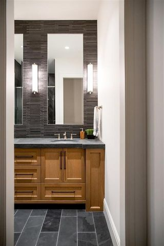 Photo 27: 2305 MORRISON Street SW in Calgary: Upper Mount Royal Detached for sale : MLS®# C4279927