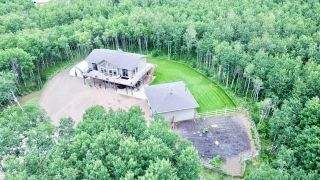 Photo 36: 205 Whitetail Road in Brandon: BSW Residential for sale : MLS®# 202103787