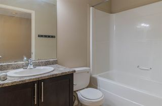 Photo 15: 54 2051 TOWNE CENTRE Boulevard in Edmonton: Zone 14 Townhouse for sale : MLS®# E4228864