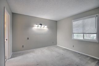 Photo 40: 635 Tavender Road NW in Calgary: Thorncliffe Detached for sale : MLS®# A1117186