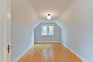 Photo 15: 366 Inkster Boulevard in Winnipeg: North End Residential for sale (4C)  : MLS®# 202118696
