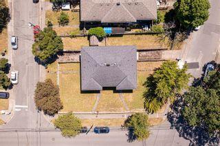 Photo 28: 1277/1279 Haultain St in : Vi Fernwood Full Duplex for sale (Victoria)  : MLS®# 879566